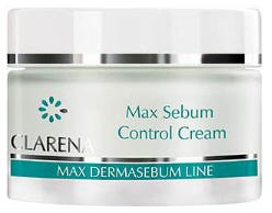 max_sebum_control_cream.jpg