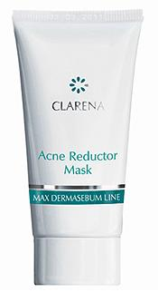 Acne_Reductor_Mask.jpg